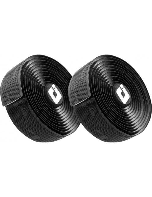 Gripy ODI Bar Tape černé 2.5mm