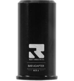 Root Industries SCS Bar adapter Standard