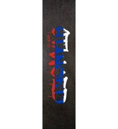 Griptape Stanced International Russia