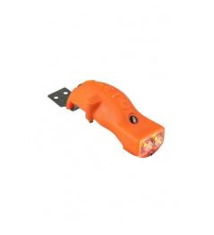 Světelná brzda Mini Micro komplet