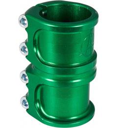 SCS Apex Lite zelené