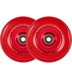 Tilt Stage II Full Core červená kolečka