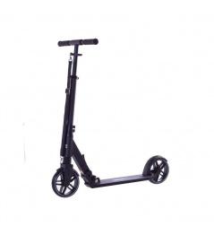 Rideoo 175 City Scooter Black