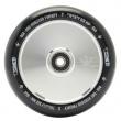 Kolečko Blunt Hollow 120mm stříbrné