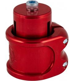 Objímka Apex HIC Lite Kit červená