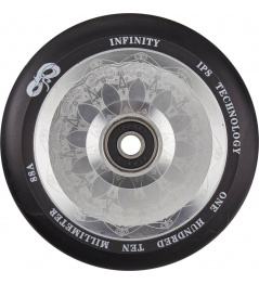 Kolečko Infinity Hollowcore V2 110mm Mayan Raw