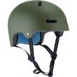 Helma Reversal Lux M-XL zelená