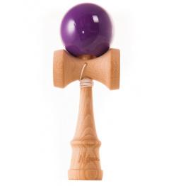 Kendama Nokaic Classic Purple