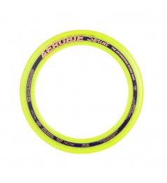 Létající kruh Aerobie SPRINT žlutý