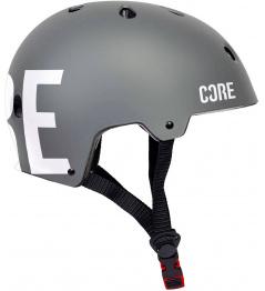 Helma Core Street L-XL Šedá