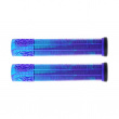 Gripy Oath Bermuda Blue/Purple Marble
