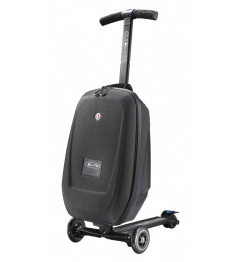 Micro Luggage II
