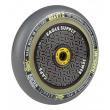 Kolečko Eagle H/Line 2/L Hlw tech Sewercaps Black/Grey