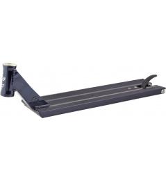 Deska TSI Boxcutter 572mm Luis Oppel + griptape zdarma