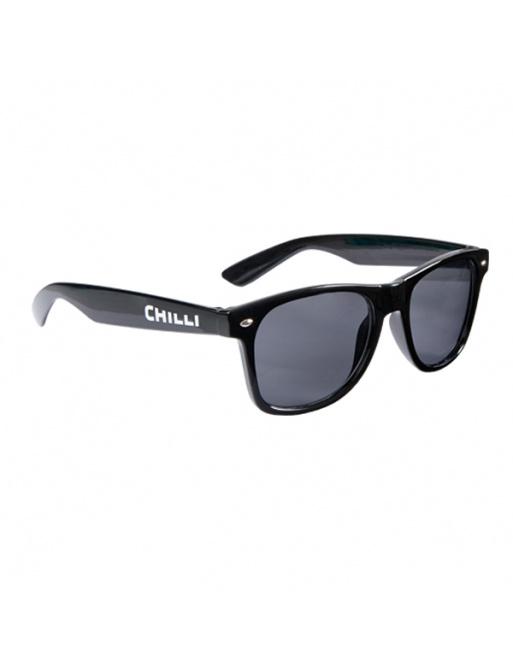 Chilli sluneční brýle černé
