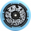 Lucky Lunar Axis 110mm kolečko