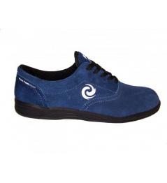Fusion Riden 2 topánky modré