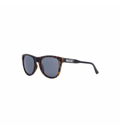 Brýle Nugget Whip Sunglasses B tort/black 2018/19