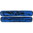 Gripy Striker Pro Black/Blue