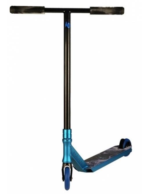 Freestyle koloběžka AO Maven 2021 modrá