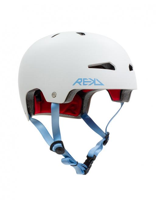 Helma REKD Elite 2.0 Grey S/M 53-56cm