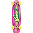 "Longboard RAD Cali Cruiser 28.5"" Candy"