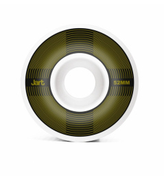 Kolečka Jart RPM 52mm 102A 2018/19