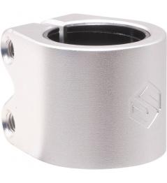 Objímka Striker Lux stříbrná