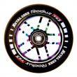 Kolečko Metal Core Radius 110mm kolečko Rainbow