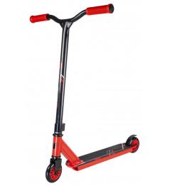 Freestyle koloběžka Blazer Pro Phaser red