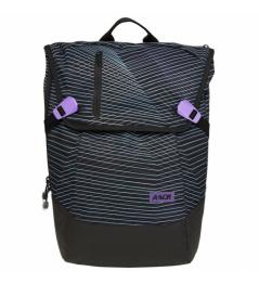 Batoh Aevor Daypack fineline twin purp 2019
