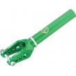 Vidlice Apex Infinity SCS/HIC zelená