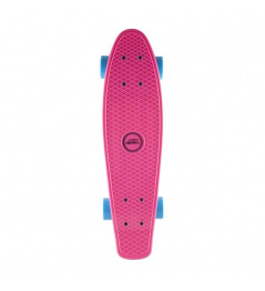 PENNYBOARD PINK NILS EXTREME