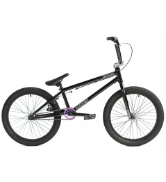 "Academy Entrant 20"" 2020 Freestyle BMX Kolo (19.5"" 