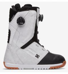 Boty Dc Control white 2020/21 vell.EUR46