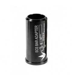 Blunt SCS Bar adapter