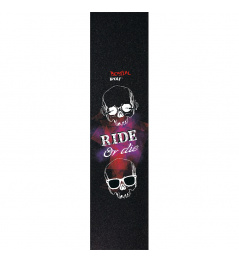Bestial Wolf Ride or Die Griptape