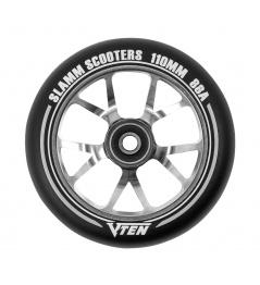 Kolečko Slamm 110mm V-Ten II Titanium