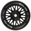 Metal Core PRE model Johan Walzel 110 mm koliesko čierne