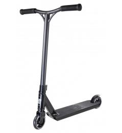 Freestyle koloběžka Blazer Pro Shift Mini black