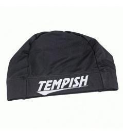 TEMPISH SKULLCAP