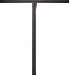 Řídítka Root Industries T Standard XL 710mm černá