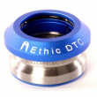 Headset Ethic Blue
