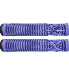 Gripy Tilt Metra fialové