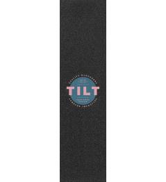 Griptape Tilt Emporium Pink/Blue