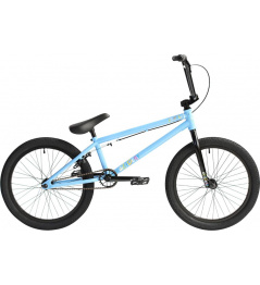 "Academy Aspire 20"" 2020 Freestyle BMX Kolo (20.4"" 