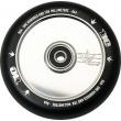 Koliesko Blunt Hollow Core 110mm Polished