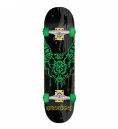Skate komplet CREATURE - Dweller Full Sk8 Completes 8.00in x 31.25in Creature 2020 vell.8,0
