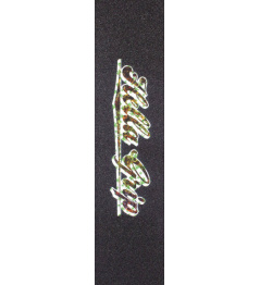Griptape Hella Grip 420/20 zelený