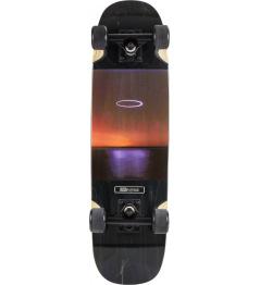 "Longboard DB Aeroglyph Cruiser 28.75"" Halo"